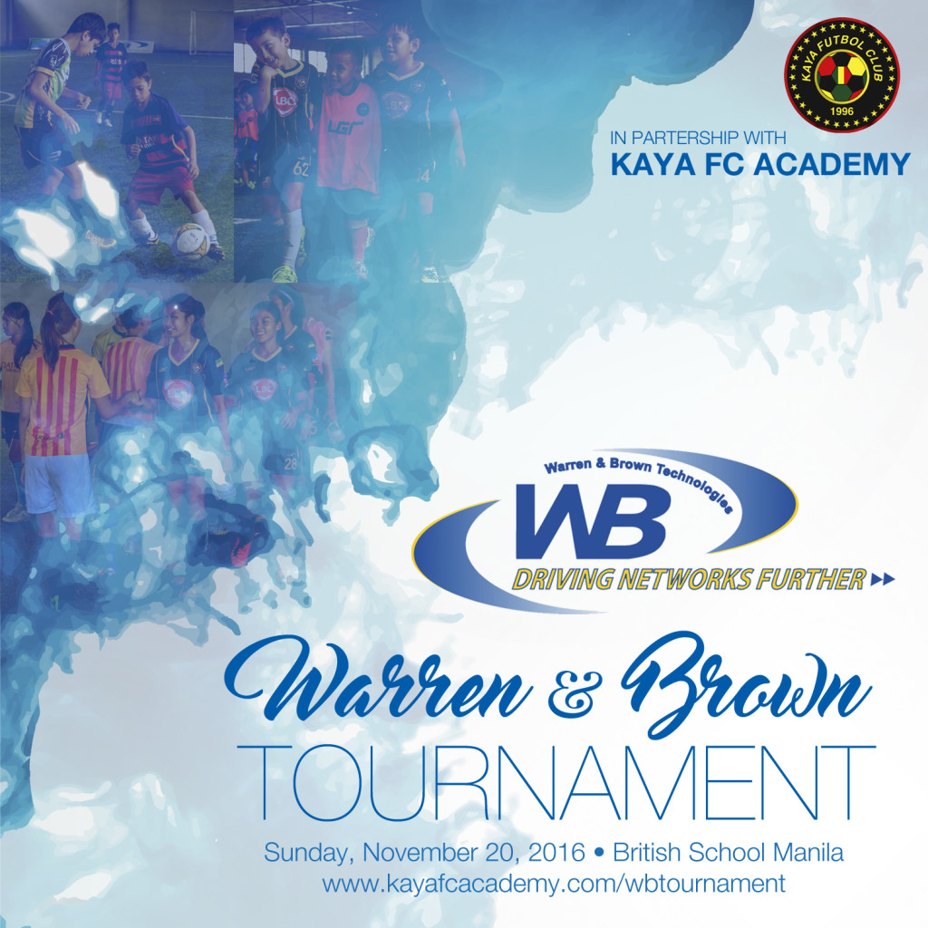 wb-tournament-poster-1
