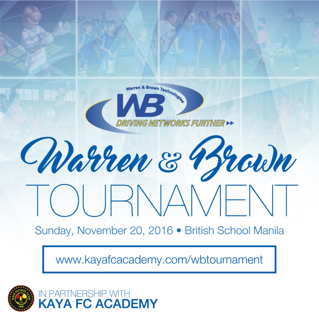 wb-tournament-poster-2